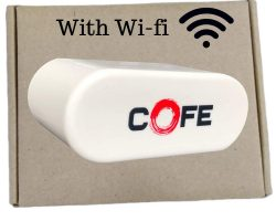 sim based wifi router